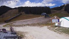 view from 2 - Breezeway Cam on 2018-09-11