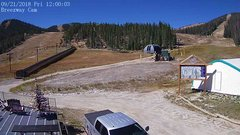 view from 2 - Breezeway Cam on 2018-09-21