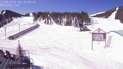 view from 2 - Sundeck Cam on 2018-11-08
