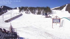view from 2 - Sundeck Cam on 2018-11-09