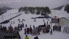 view from 2 - Sundeck Cam on 2019-01-06