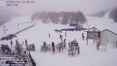 view from 2 - Sundeck Cam on 2019-01-11