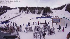 view from 2 - Sundeck Cam on 2019-01-21