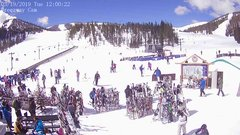 view from 2 - Sundeck Cam on 2019-03-19
