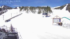 view from 2 - Sundeck Cam on 2019-04-15