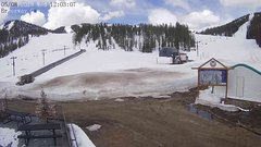view from 2 - Sundeck Cam on 2019-05-08