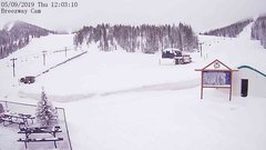 view from 2 - Sundeck Cam on 2019-05-09