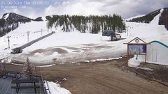 view from 2 - Sundeck Cam on 2019-05-16