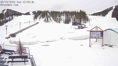 view from 2 - Sundeck Cam on 2019-05-19