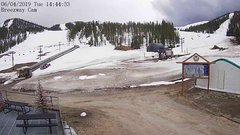 view from 2 - Sundeck Cam on 2019-06-03