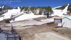 view from 2 - Sundeck Cam on 2019-06-10