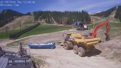 view from 2 - Sundeck Cam on 2019-07-18