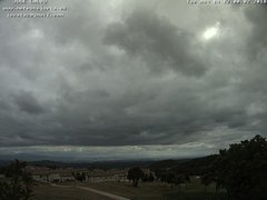 view from SOJUELA on 2018-08-14