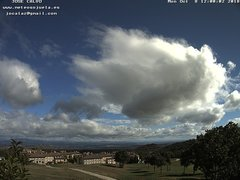 view from SOJUELA on 2018-10-08