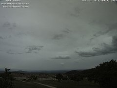 view from SOJUELA on 2018-10-14