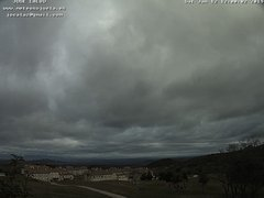 view from SOJUELA on 2019-01-12