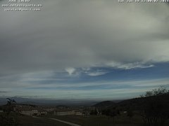 view from SOJUELA on 2019-01-19