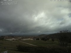 view from SOJUELA on 2019-03-19