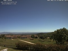 view from SOJUELA on 2019-05-13