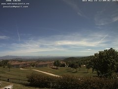 view from SOJUELA on 2019-05-15