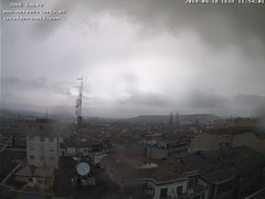 view from LOGROÑO CENTRO on 2019-04-18