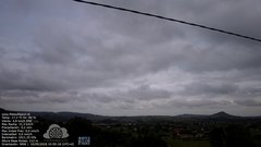 view from MeteoReocín on 2019-05-10