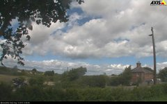 view from iwweather sky cam on 2018-08-08