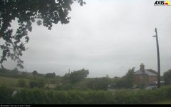 view from iwweather sky cam on 2018-08-16