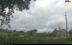 view from iwweather sky cam on 2018-09-09