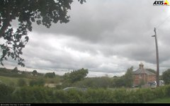 view from iwweather sky cam on 2018-09-12