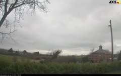 view from iwweather sky cam on 2019-01-19