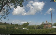 view from iwweather sky cam on 2019-05-10