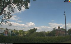 view from iwweather sky cam on 2019-05-12
