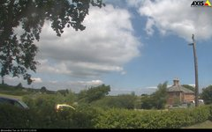 view from iwweather sky cam on 2019-07-16