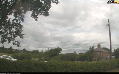 view from iwweather sky cam on 2019-07-18