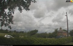 view from iwweather sky cam on 2019-07-21
