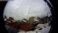 view from Oss. Meteorologico di Gabicce Mare e Cattolica on 2018-12-17