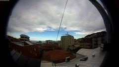 view from Oss. Meteorologico di Gabicce Mare e Cattolica on 2019-01-31