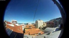 view from Oss. Meteorologico di Gabicce Mare e Cattolica on 2019-03-15