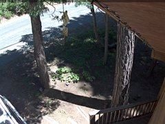 view from Tahoe Woods on 2018-07-10
