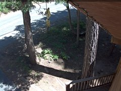 view from Tahoe Woods on 2018-07-14