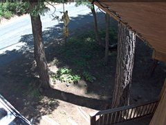view from Tahoe Woods on 2018-07-15