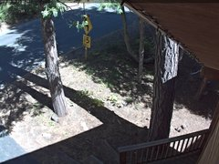 view from Tahoe Woods on 2018-09-19