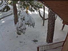 view from Tahoe Woods on 2018-12-03
