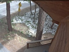 view from Tahoe Woods on 2019-05-14