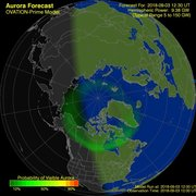 view from Aurora Forecast on 2018-09-03