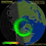 view from Aurora Forecast on 2018-09-10