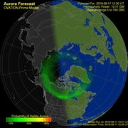 view from Aurora Forecast on 2018-09-17