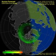 view from Aurora Forecast on 2018-10-19