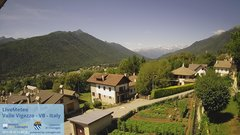view from Valle Vigezzo on 2019-08-03